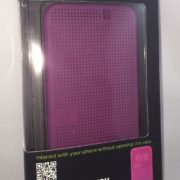 variation-of-2015-new-slim-dot-view-flip-poly-carbon-case-cover-for-htc-one-m9-usa-seller-181732356547-5b8a