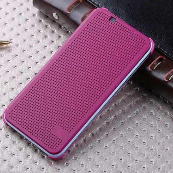 desire820mini-dotview-purple-1